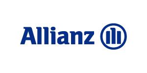 hypo-help-partnerbank-logos-allianz
