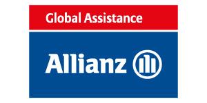 hypo-help-partnerbank-logos-global-assistance-allianz