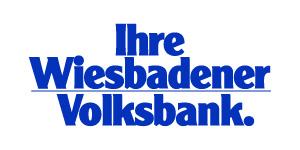 hypo-help-partnerbank-logos-ihre-wiesbadener-volksbank