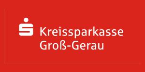 hypo-help-partnerbank-logos-kreissparkasse-gross-gerau