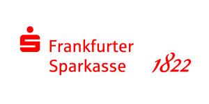 hypo-help-partnerbank-logos-sparkasse-frankfurt