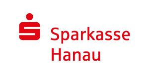 hypo-help-partnerbank-logos-sparkasse-hanau