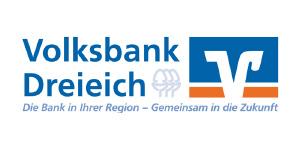 hypo-help-partnerbank-logos-volksbank-dreieich